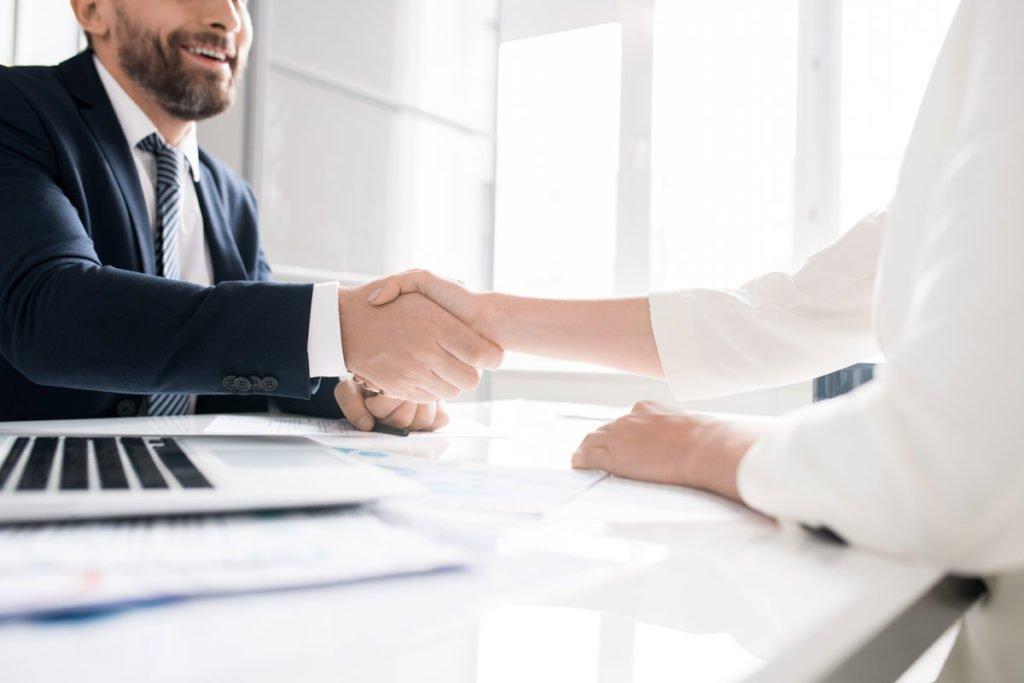 How to start salesforce freelancing