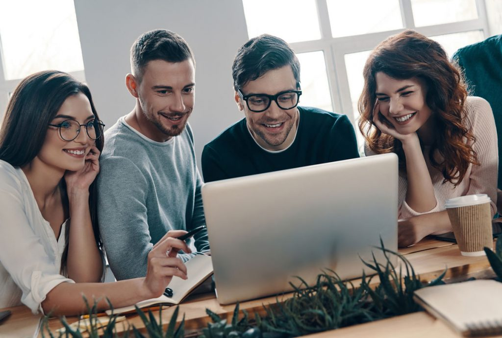 7 Ways Small Business Sales Teams Can Lead with Compassion