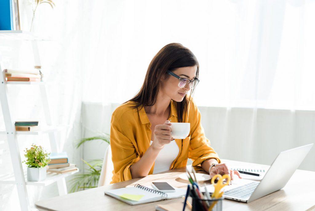 Reasons to Hire Freelance Salesforce Developer