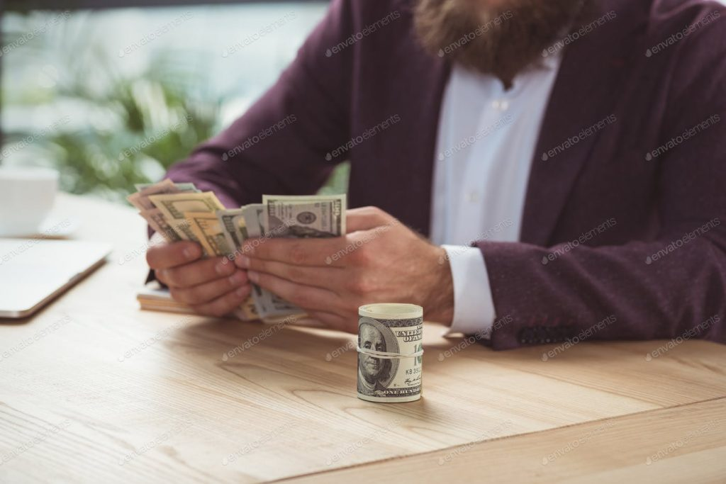 Salesforce Salary Guide 2021